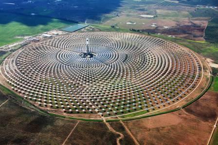 gunes-enerjisi-santrali-yenilenebilir-enerji